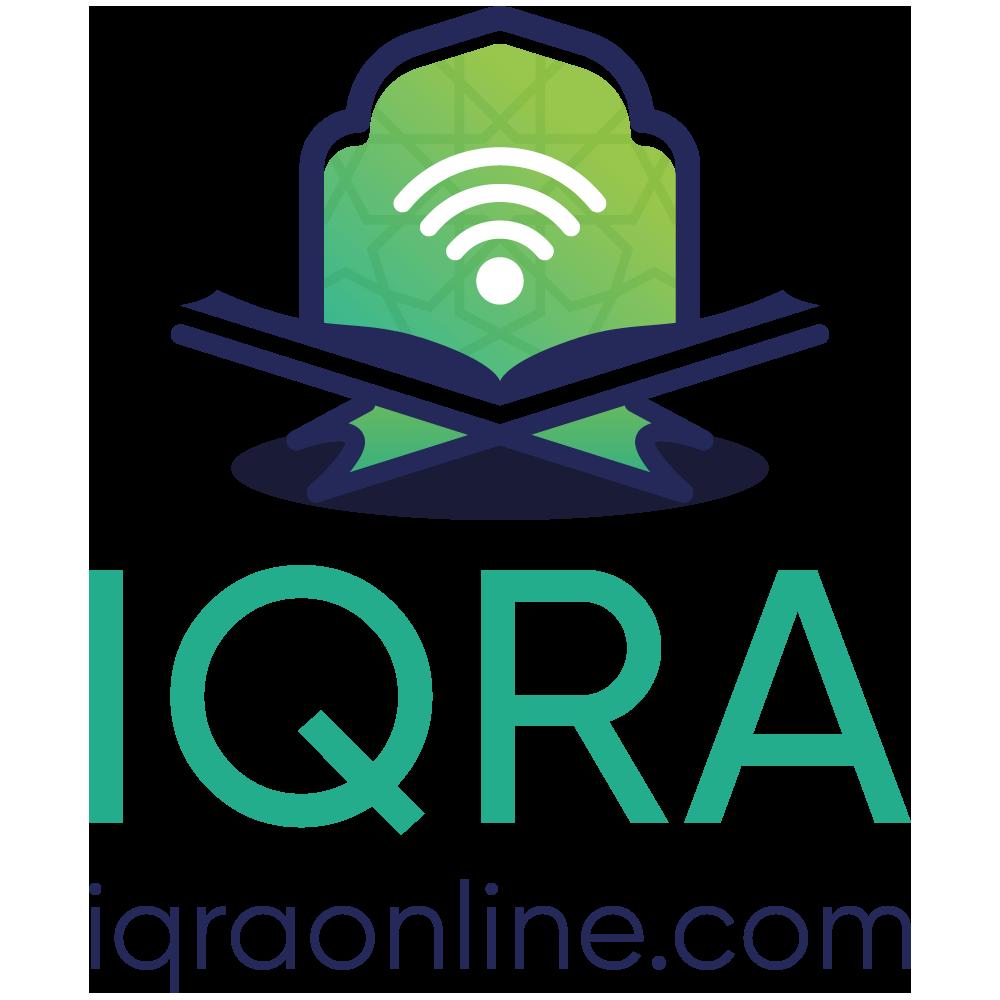 Iqra Online